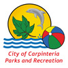 Carpinteria Parks and Recreation Logo