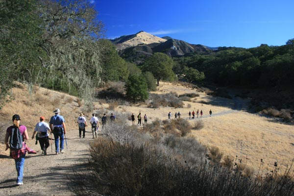 midland-school-ranch-hike