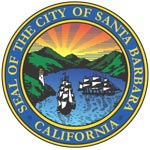 Santa Barbara Parks and Recreation