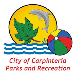 Carpinteria Parks and Recreation