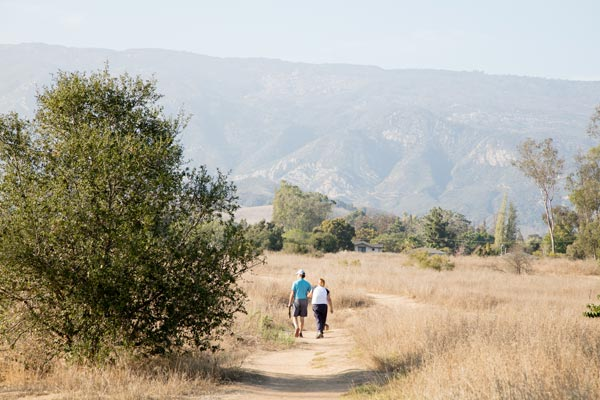 los-carneros-walk