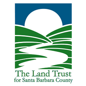 Land Trust Santa Barbara County