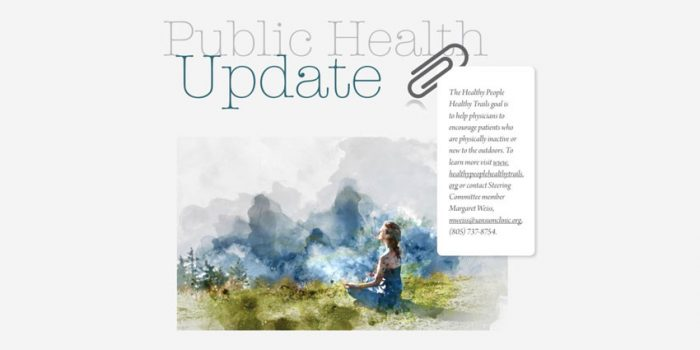 Physicians' Magazine