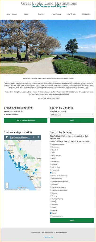Great-Public-Land-Destinations